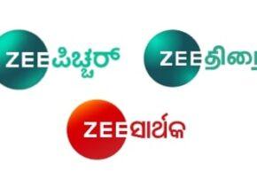 zee media paid channels free