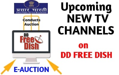 dd free dish upcoming new channels