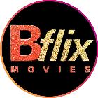 b flix