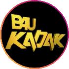 b4u kadak