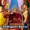 chandragupt maurya