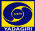 DD YADAGIRI